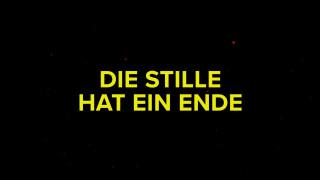 dirkmaassen_markuswerner_pressebild01_1567096198.jpg